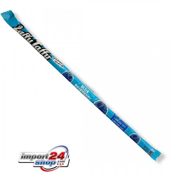 Wonka LaffyTaffy Rope Blue Raspberry