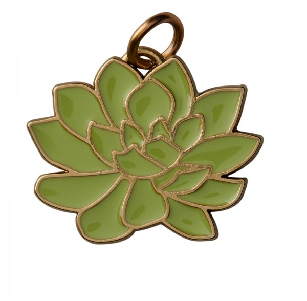 Yankee Candle Charming Scents Charm Succulent