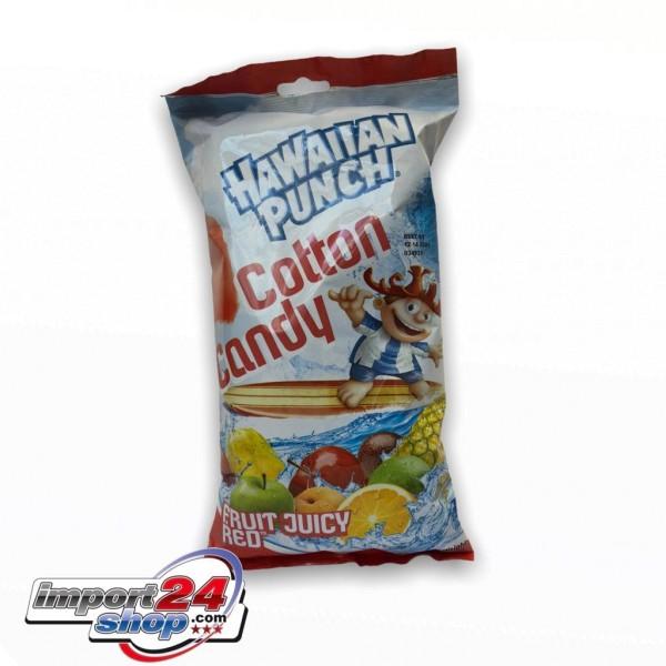 Hawaiian Punch - Cotton Candy