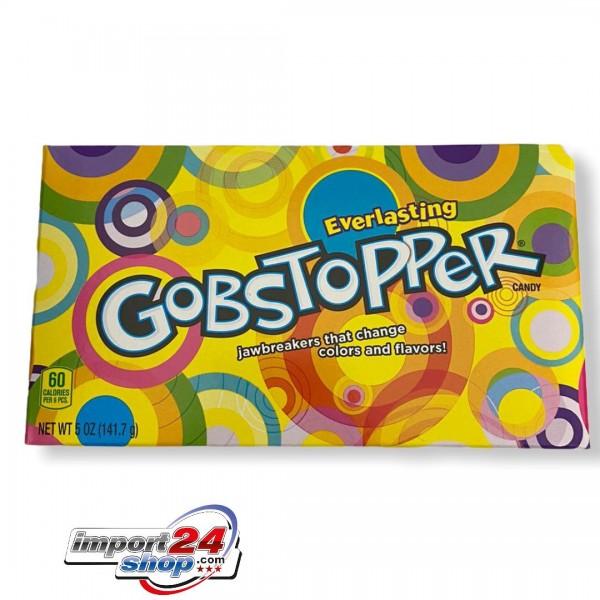 Wonka Gobstopper Videobox