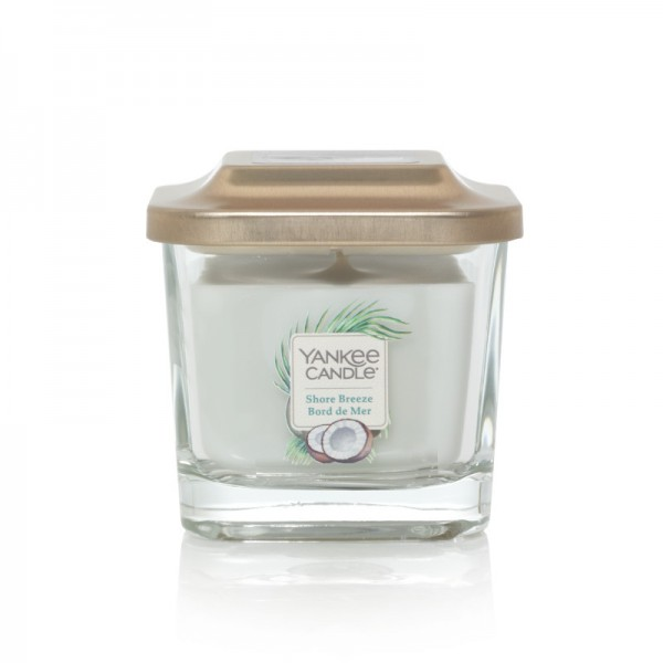 Yankee Candle Elevation Klein Shore Breeze
