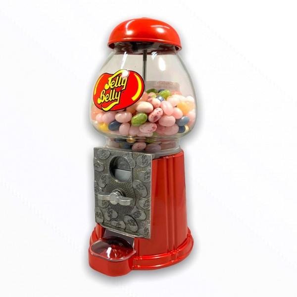 Jelly Beans Mini Bean Machine