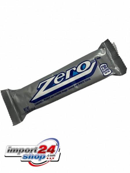 Hershey's Bar Zero 52g