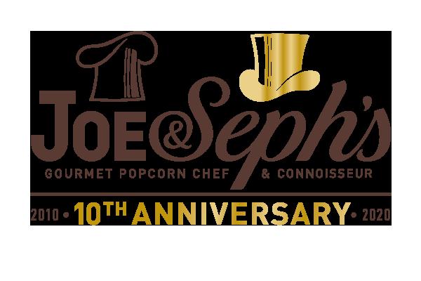 Joe & Seph's